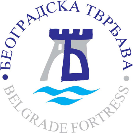 beogradska-tvrdjava-logo