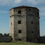 nebojsa tower (1)