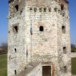nebojsa tower (9)