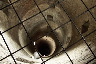 rimski-bunar