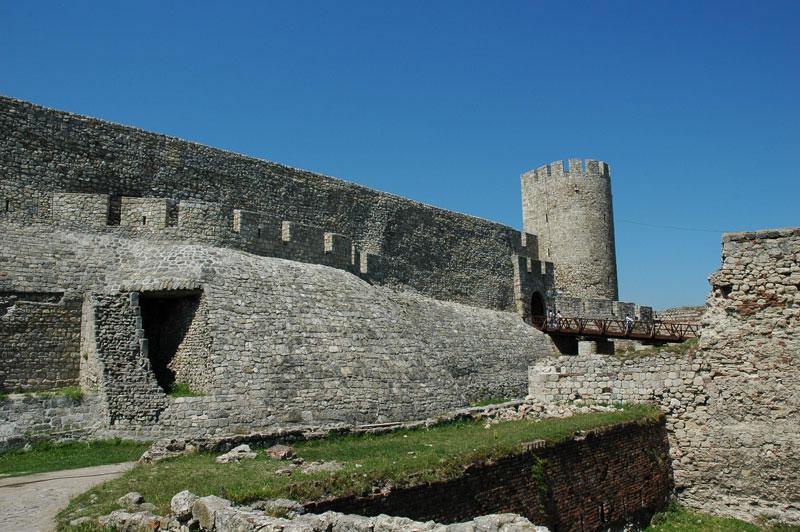 rimski-kastrum