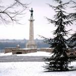 slika_971_Victor_Monument_001