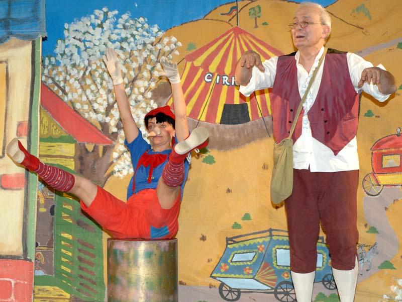 foto Pinokio 03