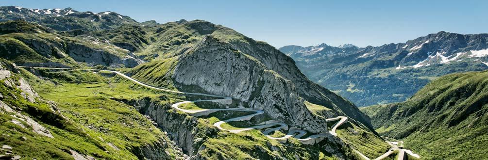 schweiz_tourismus_header--b2c