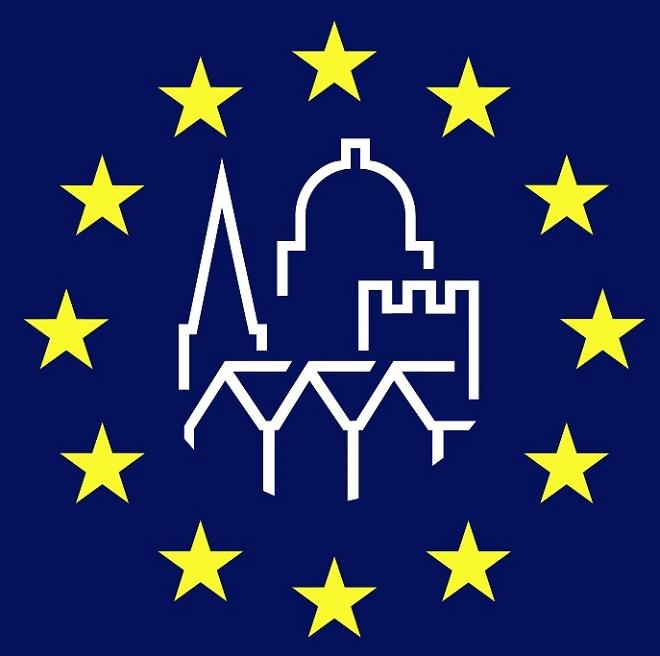 dani-evropske-bastine-1