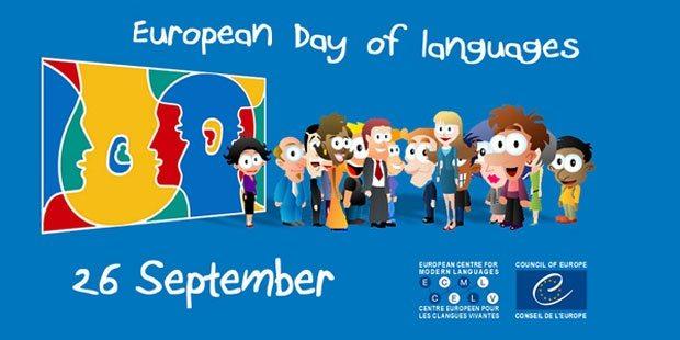 evropski-dan-jezika-2017